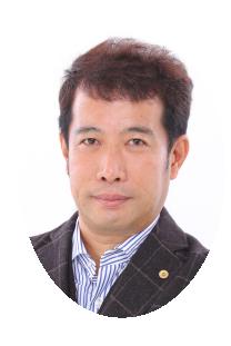 社会保険労務士 田尻 勲